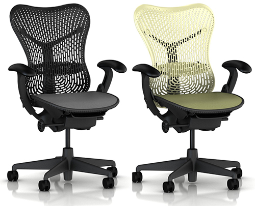 office-furnitures-manufacturers-in-hyderabad